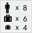 8-Seater-cab
