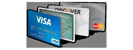 cancel open sky credit card application